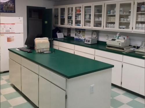 Lab-Pharmacy1